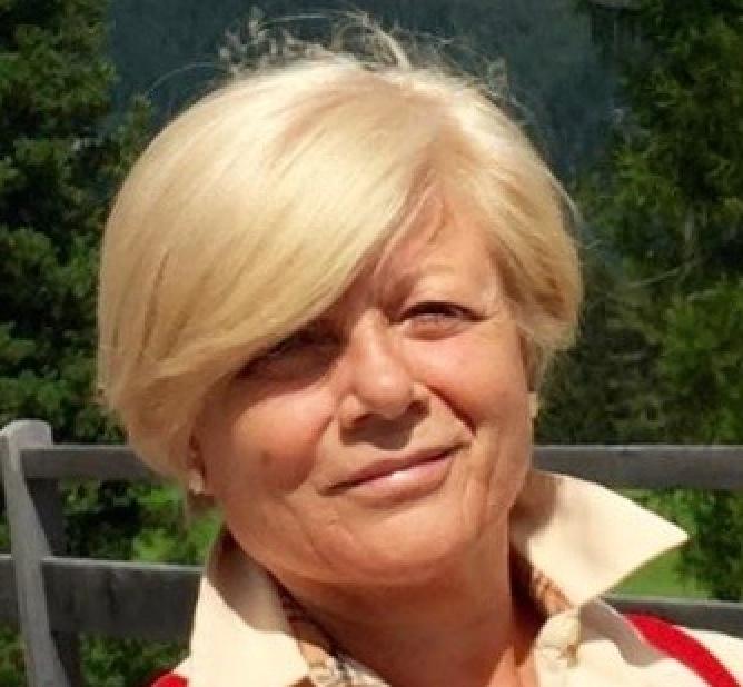 Conferenza donne democratiche di Brescia